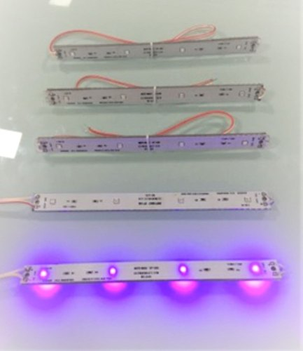 RO UV LED Strip