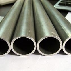 Monel k500 Nickel Alloy Tube