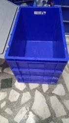 Maha Jumbo Crate
