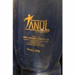 Bleaching Chemical, 50kg, Packaging Type: Drum, Can