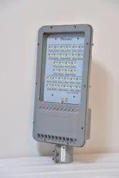 LED Street Lights -120W