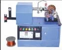 786 Semi Automatic Ceiling Fan Winding Machine without GST price Model No. 786