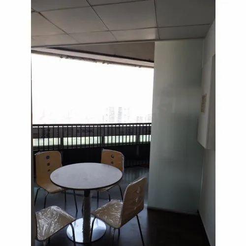 Wondrous Round Dining Table Set Download Free Architecture Designs Xoliawazosbritishbridgeorg