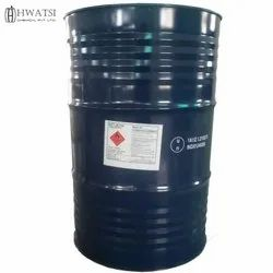 Pure Liquid Butyl Glycol Chemical Solvent