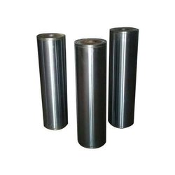 Cylinder Rod