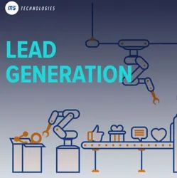 Lead Generation Services