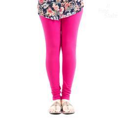 Womens Fancy Leggings