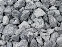 Silicon Metal Alloy Al-Si(10%,20%,30%,50%)