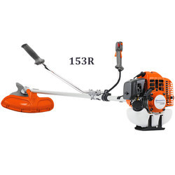Husqvarna Brush Cutters