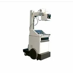 Vision 100 X Ray Machine
