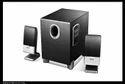 Edifier 101PF 2.1 Speaker