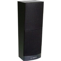 LBD-3903 12 Watt Wall mount Cabinet Speaker