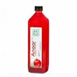 Rasna Fruit Plus - View Specifications & Details of Fruit Juice by