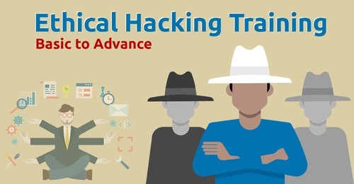 Ethical Hacking Amp Cyber Security Training In Ameerpet