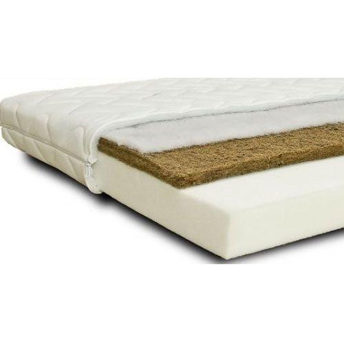 foam mattress. Modren Foam Coir Foam Mattress With