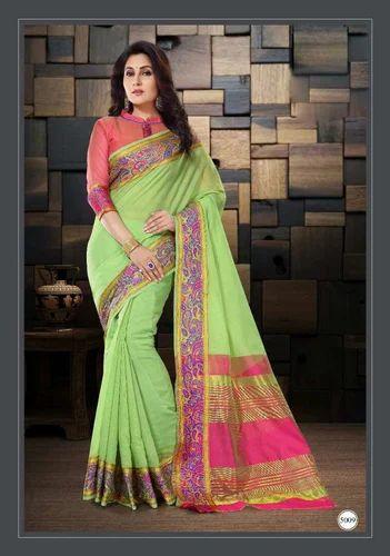 ae5fb3b160fd1c Silk Kanjivaram Paithani Saree
