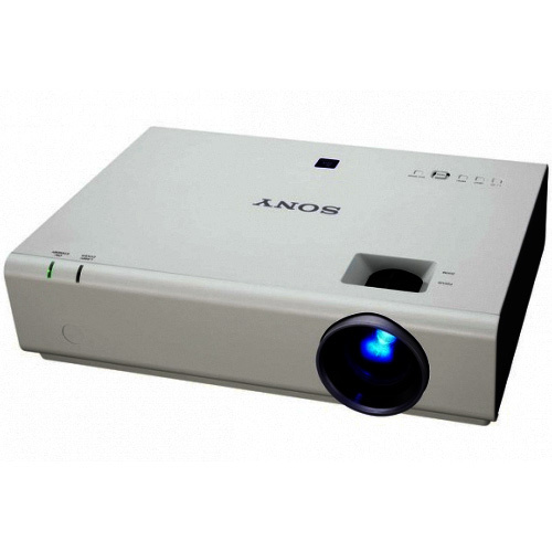 344c65ef175cfd Sony LCD Projector, Sony VPL DX-102, Rs 29000 /piece, Vision Telecom ...