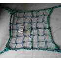 Braided Safety Net