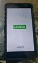 Lenovo Android Moblie