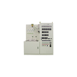 Fuel Cell Evaluation Test Equipment