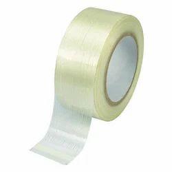 Adhesive Tapes