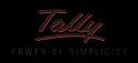 Online/offline Tally Erp, For Windows
