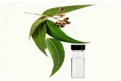 Natural Essential Aromatic Oil