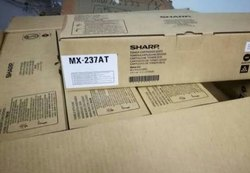 Sharp MX-237AT Toner Cartridge