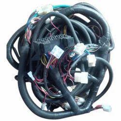 Wiring Harness Tata Truck, Leyland, Jeep,E Rickshaw,Tractor on jeep wiring connectors, jeep wire connectors, jeep tach, jeep condensor, jeep vacuum advance, jeep seat belt harness, jeep gas sending unit, jeep sport emblem, jeep bracket, jeep key switch, jeep visor clip, jeep carrier bearing, jeep knock sensor, jeep intake gasket, jeep engine harness, jeep exhaust gasket, jeep electrical harness, jeep relay wiring, jeep exhaust leak, jeep wiring diagram,