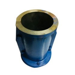100x200 mm Cylinder Mould