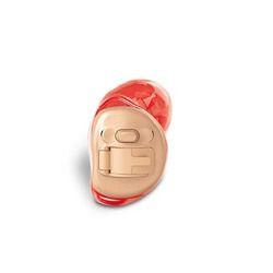 Phonak Virto V50 Custom Hearing Aid