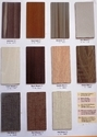 Phenolic Laminates Sheets