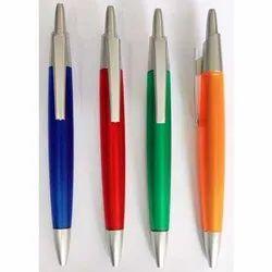 SR-15 Promotional Ballpoint Pen