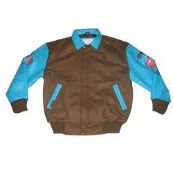 Rodeo Varsity Jackets