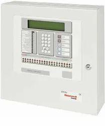ZX1Se-Morley-IAS 0-1 Fire Alarm Control Panel