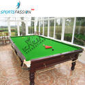 Pool Table Standard Model KP-KR-2318