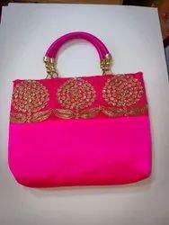 Wedding Fashion Bags