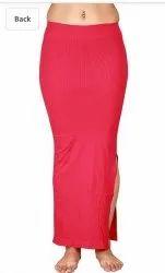 Ladies Saree Shape Wear