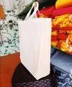 Shop Cloth Carry Bags