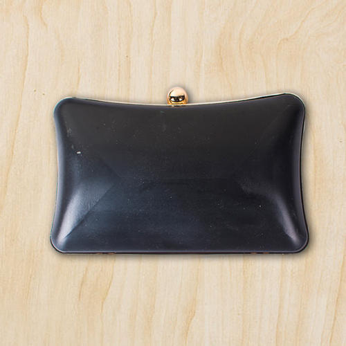 Irya Lifestyle Metal Box Clutch Frame, Rs 1 /piece, Irya Lifestyle ...