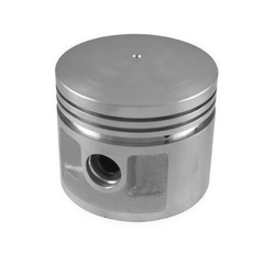 Air Compressor Pistons