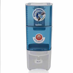 Aquasure Kitanu Magnet Water Purifier