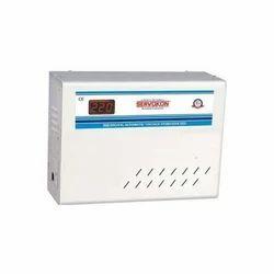 Servokon SS490 Voltage Stabilizer