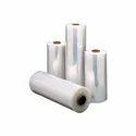 Stretch Wrap 450 mm 29 micron Manual Grade