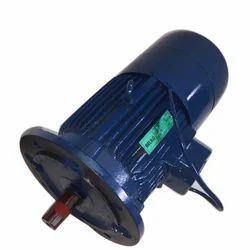 Belko Three Phase Crane Hoist Duty Electric Motor, Voltage: 220 to 440 V