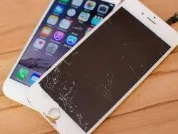 Apple Mobile Repair Service