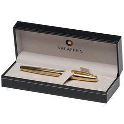 Pen Gift Box, Kalam Ka Uphar Wala Dabba - Shubham Gift Shop ...