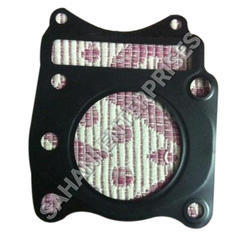 Three Wheeler Block Gasket