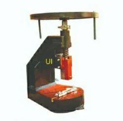 DI-217 Steel Body Fly Press
