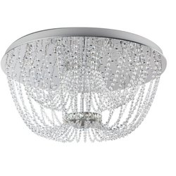 50162 Crystal Philips Beaulyst Chandelier